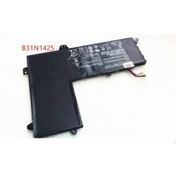 Replacement Asus 11.4V 48WH B31N1425 Battery