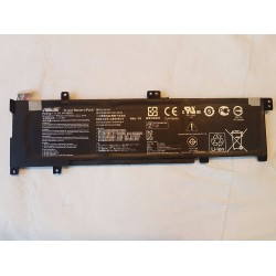 Replacement Asus 11.4V 48Wh B31N1429 Battery