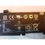 New Replacement 48Wh  B31N1429 Battery for ASUS A501LB5200 A501L Series