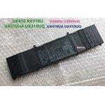 48Wh B31N1535 Battery for Asus Zenbook UX310UA UX310UQ UX410UQ laptop