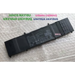 Replacement  Asus 11.4V 48Wh B31N1535 Battery