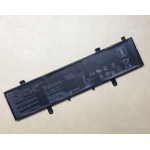 B31N1632 42Wh Li-ion Battery for Asus Zenbook X405UQ A405UA