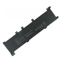 Replacement  Asus 11.4V 48Wh B31N1635 Battery