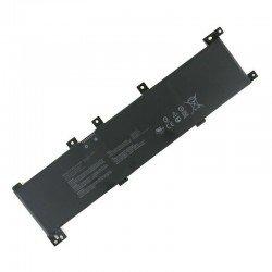 Asus B31N1635 VivoBook 17 A705UA A705 laptop battery