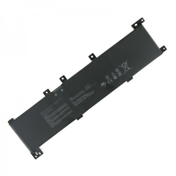 Asus B31N1635 VivoBook 17 A705UA A705 laptop battery