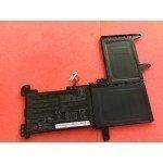 42Wh Asus S510UQ X510UR-3B X510UN-1A B31Bi9H B31N1637 Notebook Battery