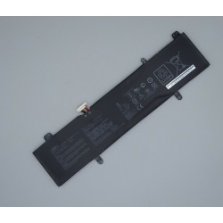 Replacement Asus 11.52V 42Wh B31N1707 Battery