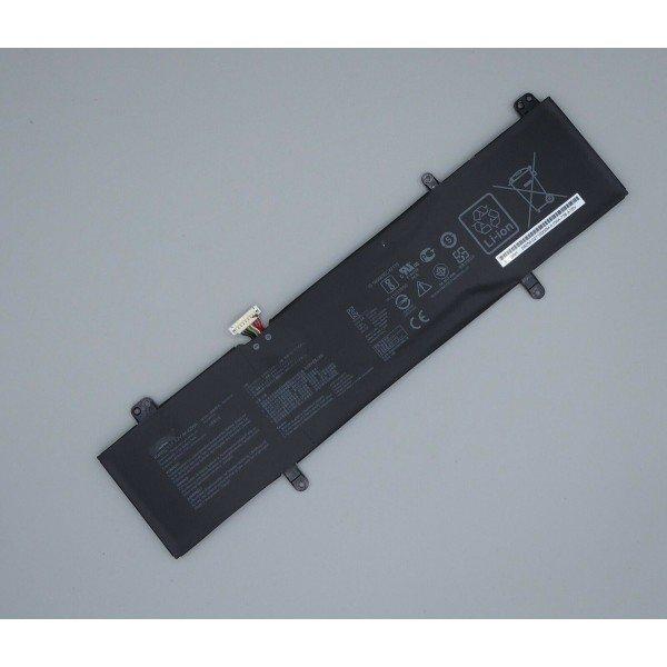 B31N1707 11.52V 42Wh Battery For Asus VivoBook 14 X411UA S410UA S410UA laptop