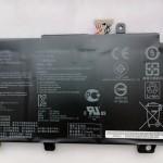 Asus B31N1726 B31BN91 FX80GM FX504 TUF FX505 laptop battery