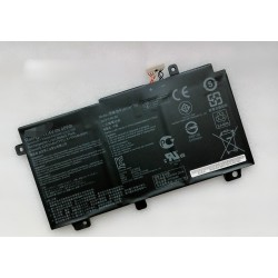 Replacement  Asus 11.4V 48Wh B31N1726-1 Battery