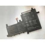 B31N1729 Replacement Battery For Asus VivoBook S15 S530 S530UN 42Wh