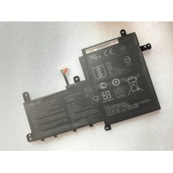 Replacement  Asus 14.4V 5200mAh A42-G75 Battery