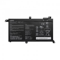 Replacement  Asus 7.6V 38Wh C21PqCH Battery