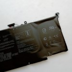 B41N1526 15.2V 64Wh Battery for Asus ROG Strix GL502VM GL502V