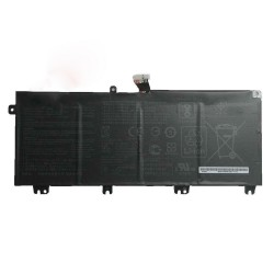 Replacement  Asus 64Wh 15.2V B41N1711 Battery
