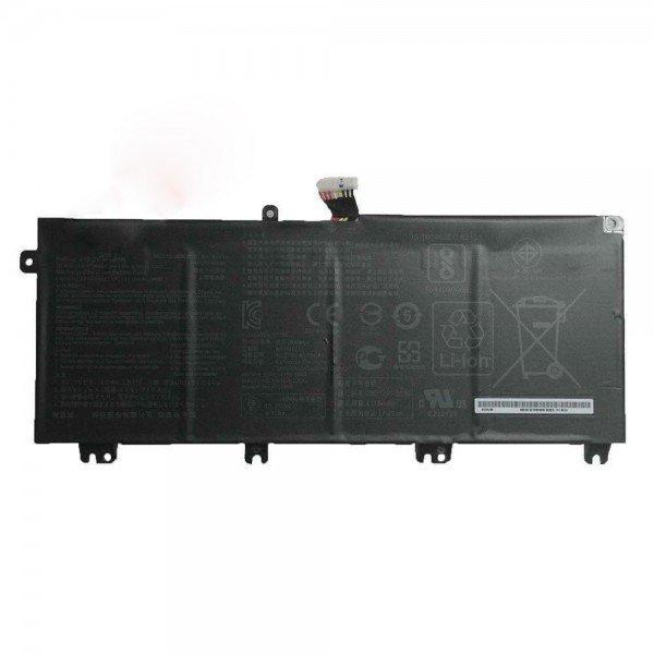 Asus B41N1711 GL503VD FX503VM FX63VD GL703VD ZX63V 64Wh 15.2V Laptop Battery