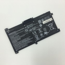 Replacement  Hp 11.55V 41.7Wh HSTNN-UB7G Battery