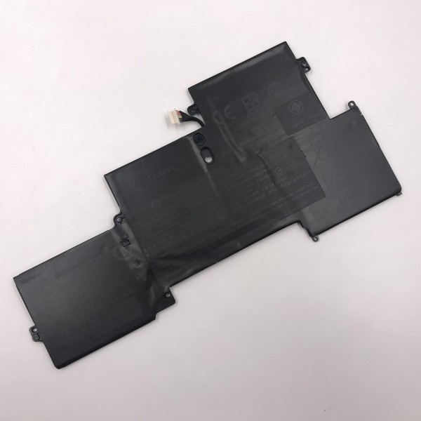 Hp BO04XL BR04XL HSTNN-DB6M HSTNN-DB7H EliteBook 1020 G1 battery