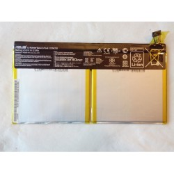 Replacement Asus 31Wh 3.8V 0B200-00720400 Li-Polymer Battery