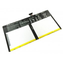 Replacement Asus 3.8V 30Wh C12N1435 Battery