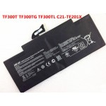 ASUS Tf300T Tf300TG Tf300TL C21-TF201X laptop battery
