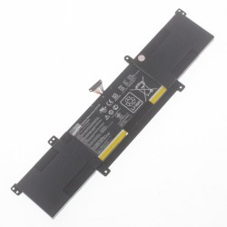 Replacement Asus 7.4V 38Wh C21PQ2H Battery