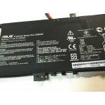 Replacement ASUS VivoBook S451 S451LA S451LB C21N1335 Built-in Battery
