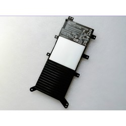 Replacement  Asus 7.5V 37Wh C21N1408 Battery