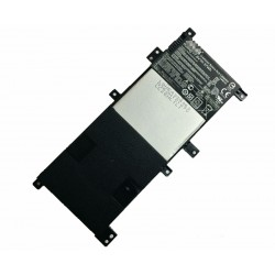 Replacement  Asus 7.6V 37Wh C21N1409 Battery