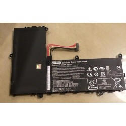 Replacement  Asus 7.6V 38Wh C21PQ91 Battery