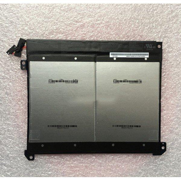 Replacement Asus Transformer Book T300CHI C21N1418 C21N1421 laptop battery