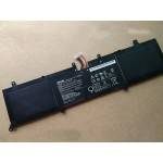 C21N1423 Replacement Battery For ASUS R301LA-FN063H X302L X302LA-FN033H F302LJ 38Wh