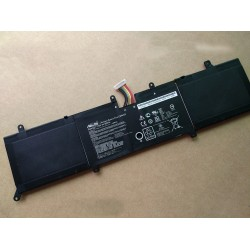 Replacement  Asus 7.6V 38Wh C21N1423 Battery