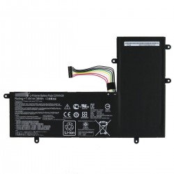 Replacement  Asus 7.6V 38Wh C21N1430 Battery