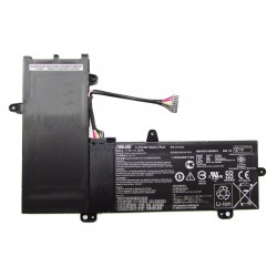 Replacement Asus 7.6V 38Wh C21N1504 Battery