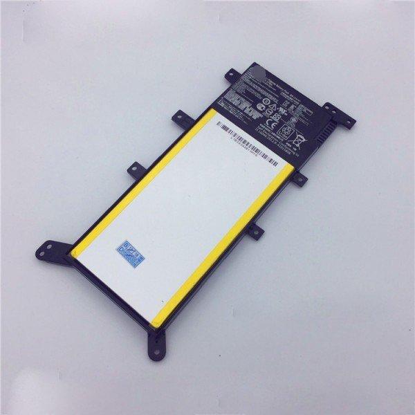 Asus VivoBook X756UA X756UB X756UJ C21N1515 37Wh 7.5V Battery