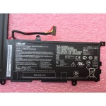 C21N1521 38Wh Replacement Battery for ASUS VivoBook E200HA E200HA-1B E200HA-1A