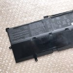 Asus C21N1613 Chromebook Flip c302 C302CA laptop battery