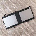 Asus C21N1613 Chromebook Flip c302 C302CA laptop battery