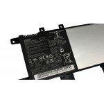Asus Vivobook R542UR R542UA FL5900L C21N1634 38Wh Battery