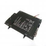 50WH Replacement Battery For ASUS Transformer Book T300LA T300LA-BB31T C22N1307