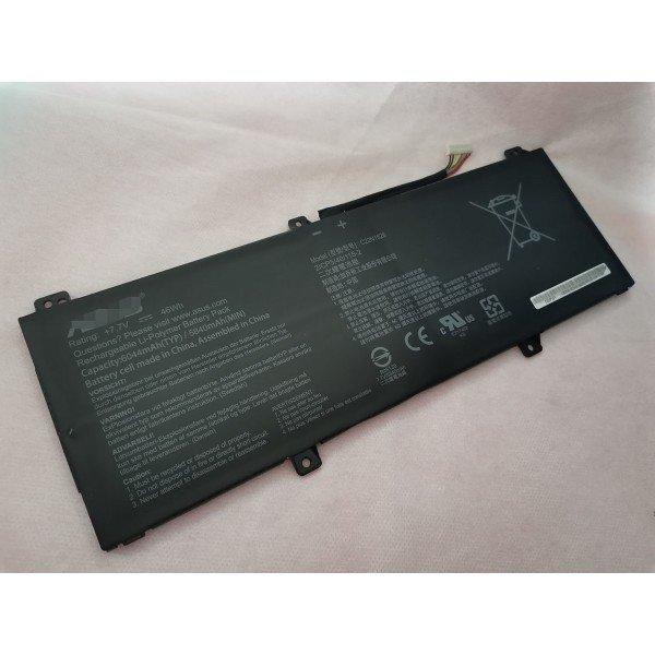 Asus C22N1626 C22N1626-1 Chromebook C403NA C403NA-1A Battery