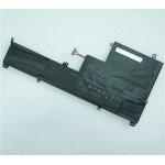 Asus Zenbook 3 UX390UA-GS041T C23N1606 40Wh laptop battery