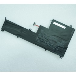 Replacement  Asus 7.7V 40Wh C23PqCH Battery