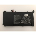Replacement C31-S551 50Wh 11.1V Battery For Asus VivoBook V551L V551LA-DH51T