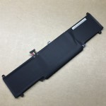 Asus C31N1339 ZenBook U303L UX303 UX303LN UX303L TP300L laptop battery