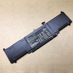 Replacement  Asus 11.31V 50Wh 0B200-00930100 Battery
