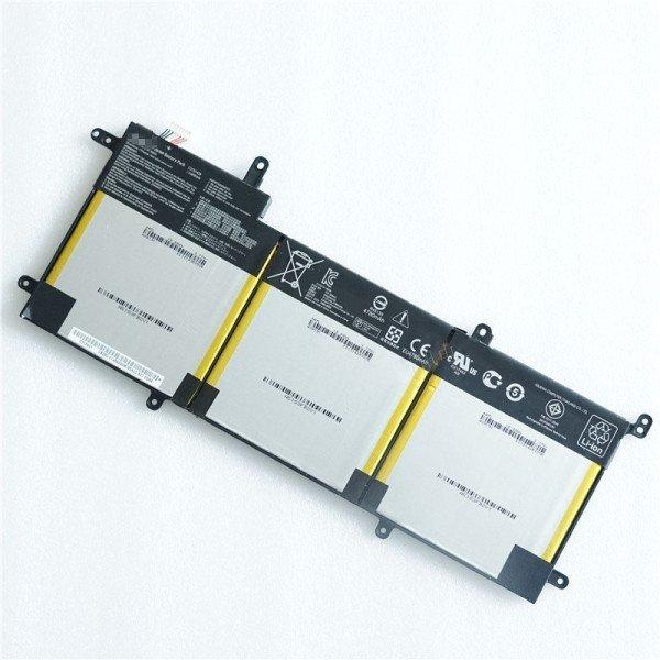 Asus Zenbook  UX305L UX305LA UX305UA C31N1428 11.31V 56Wh Battery