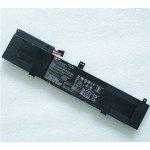 ASUS VivoBook Flip TP301 TP301U TP301UA TP301UJ C31N1517 Battery