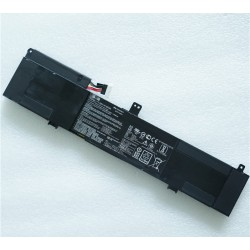 Replacement  Asus 11.55V 55Wh C31N1517 Battery